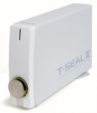 t_seal2